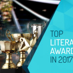 Top Literary Awards in 2017