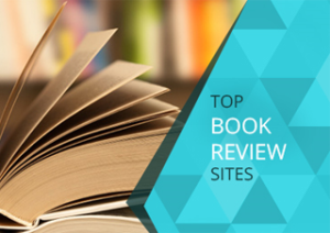 Top Book Review Sites